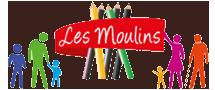 Maison de Quartier les Moulins